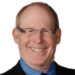 Gary G. Doss