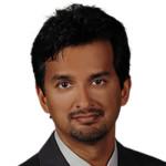 Rajesh B. Makim