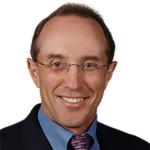 Steven J. Heithoff
