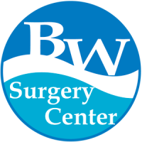 Blue Water Surgery Center